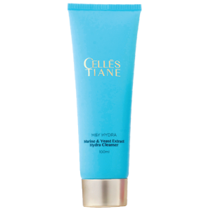 Celles tiane hydra cleanser