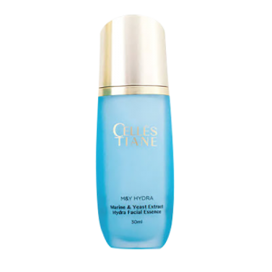 Celles tiane hydra facial emulsion